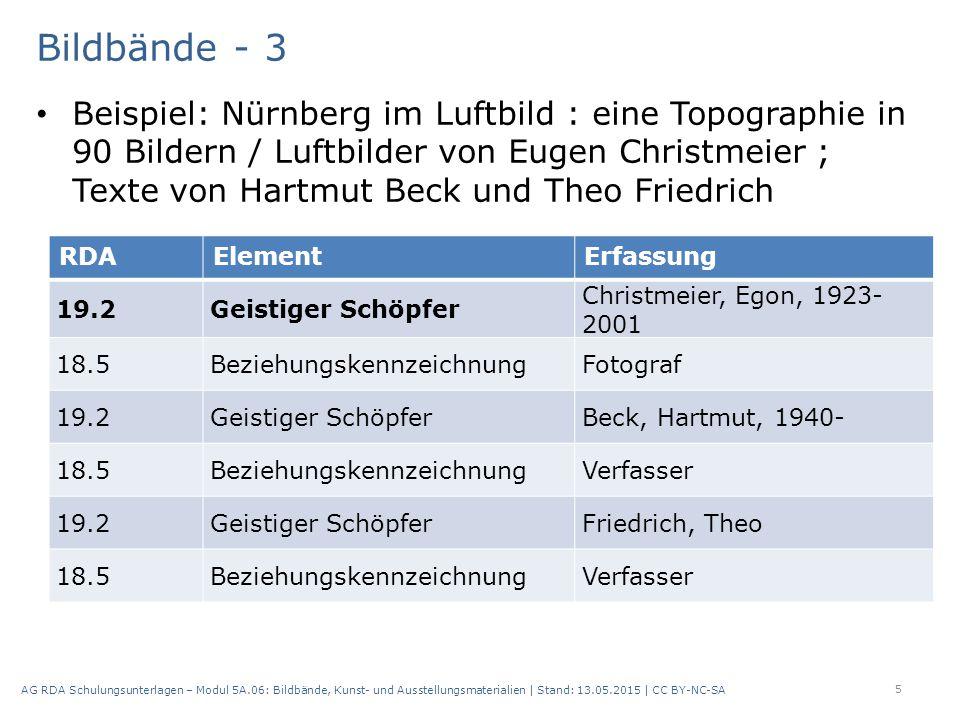 Bildbände - 3 Beispiel: Nürnberg im Luftbild : eine Topographie in 90 Bildern / Luftbilder von Eugen Christmeier ; Texte von Hartmut Beck und Theo Fri