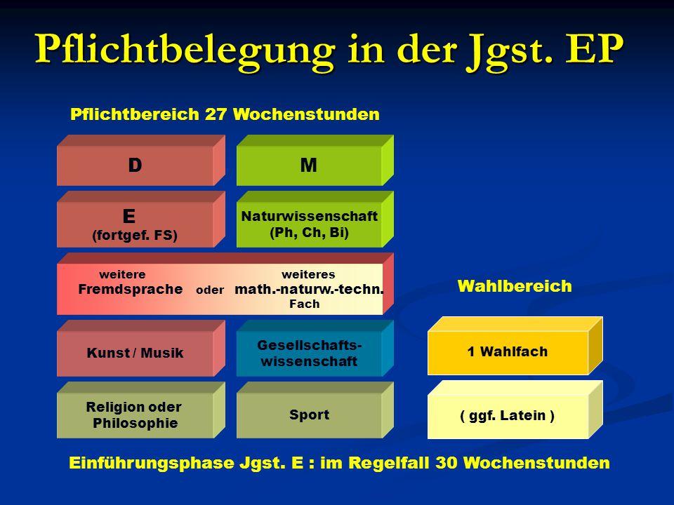 Gesellschafts- wissenschaft Kunst / Musik weitere weiteres Fremdsprache oder math.-naturw.-techn.