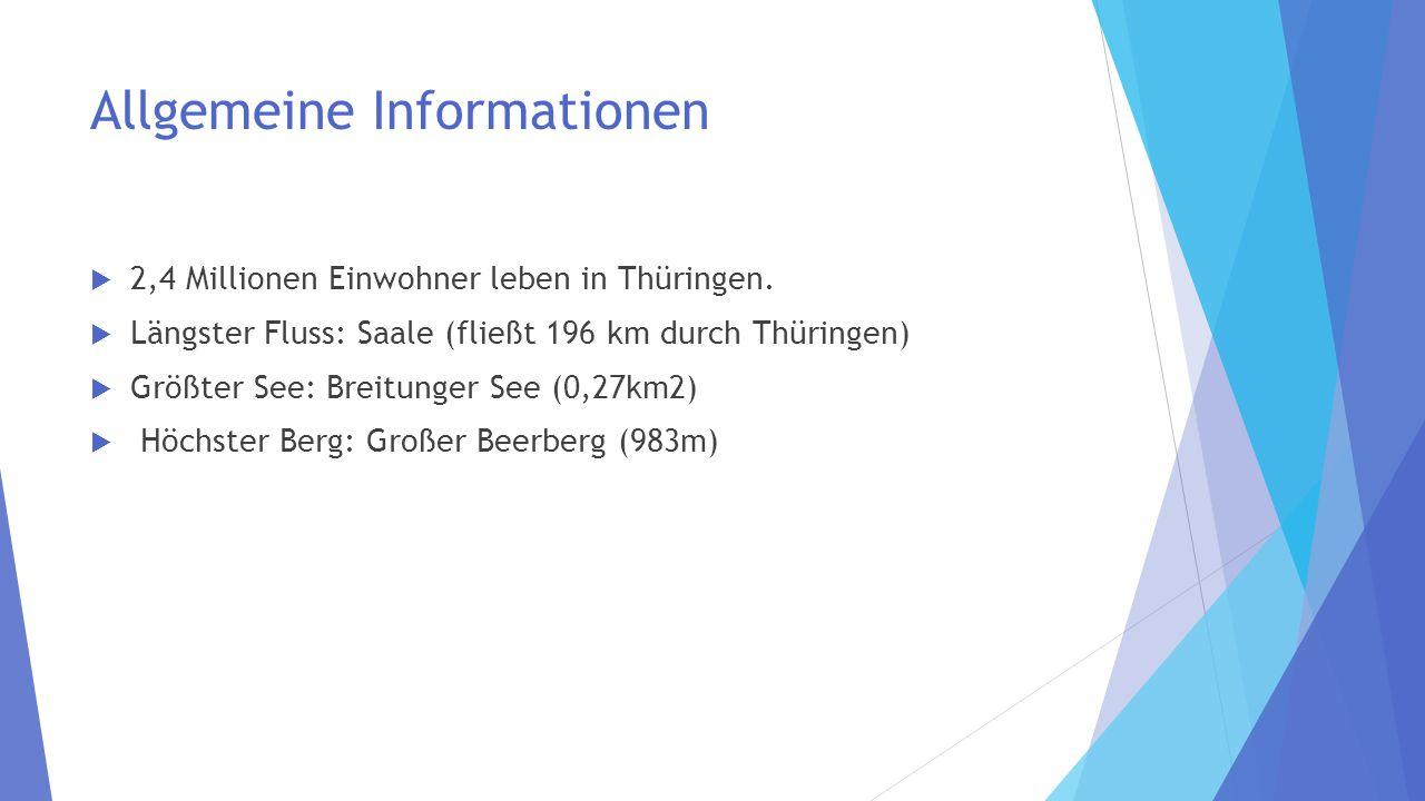 Carl Zeiss Carl Zeiss wurde im Jahre 1816 in der Stadt Weimar in Thüringen geboren.