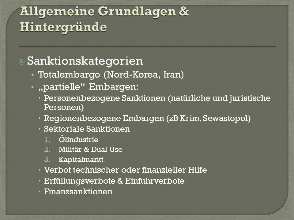 """Artikel 10 der EU-VO vom 31.07.2014  """"Natürliche oder juristische Personen, Einrichtungen oder Organisationen können für ihr Handeln nicht haftbar gemacht werden, wenn sie nicht wussten und keinen vernünftigen Grund zu der Annahme hatten, dass sie mit ihrem Handeln gegen die Maßnahmen … verstoßen.  Pflicht zur Nachprüfung bei Vermutungen oder begründeten Verdacht, dass Endkunde von Sanktionen erfasst ist ?"""
