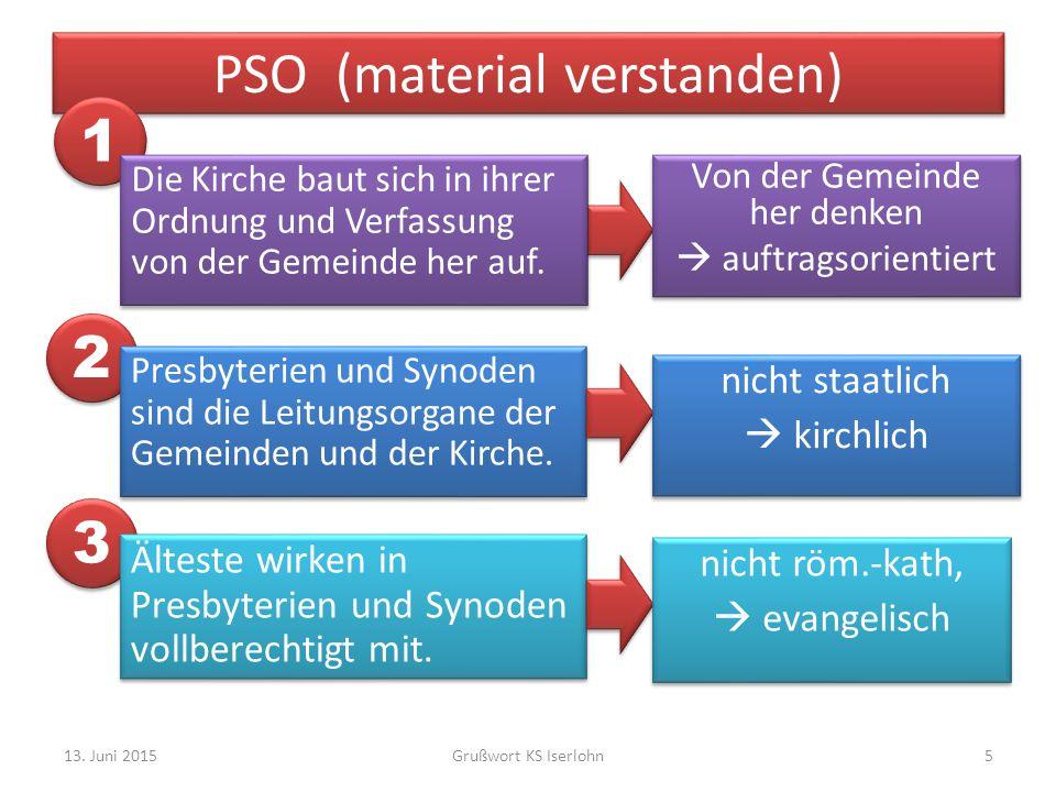 2 2 PSO (material verstanden) 13.