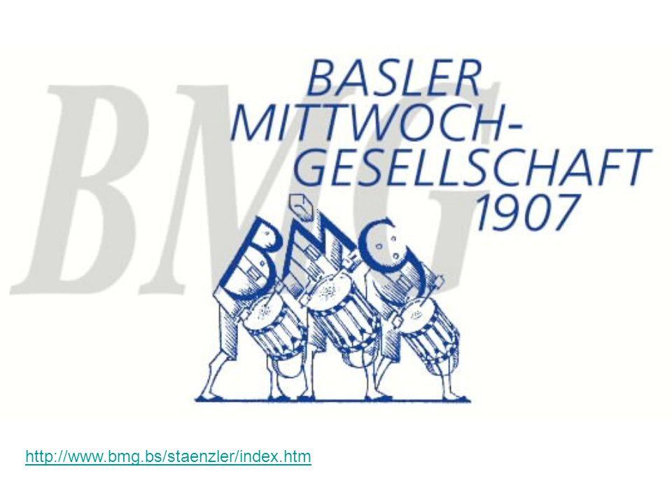 http://www.bmg.bs/staenzler/index.htm