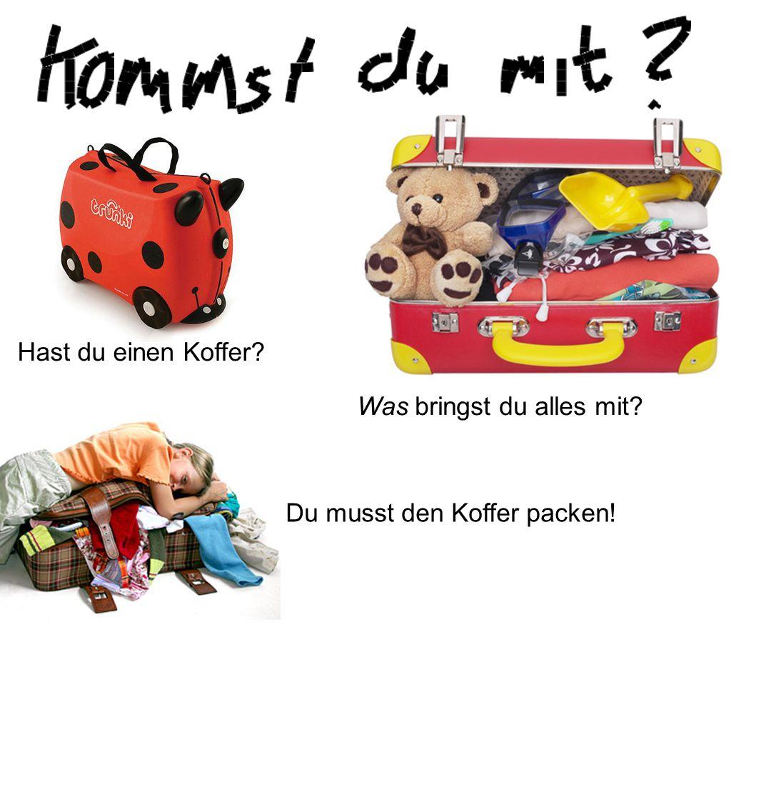Andenken aus Berlin ein Berliner Bär ein Trabi / Trabant ein Stück von der Mauer ein Ampelmännchen