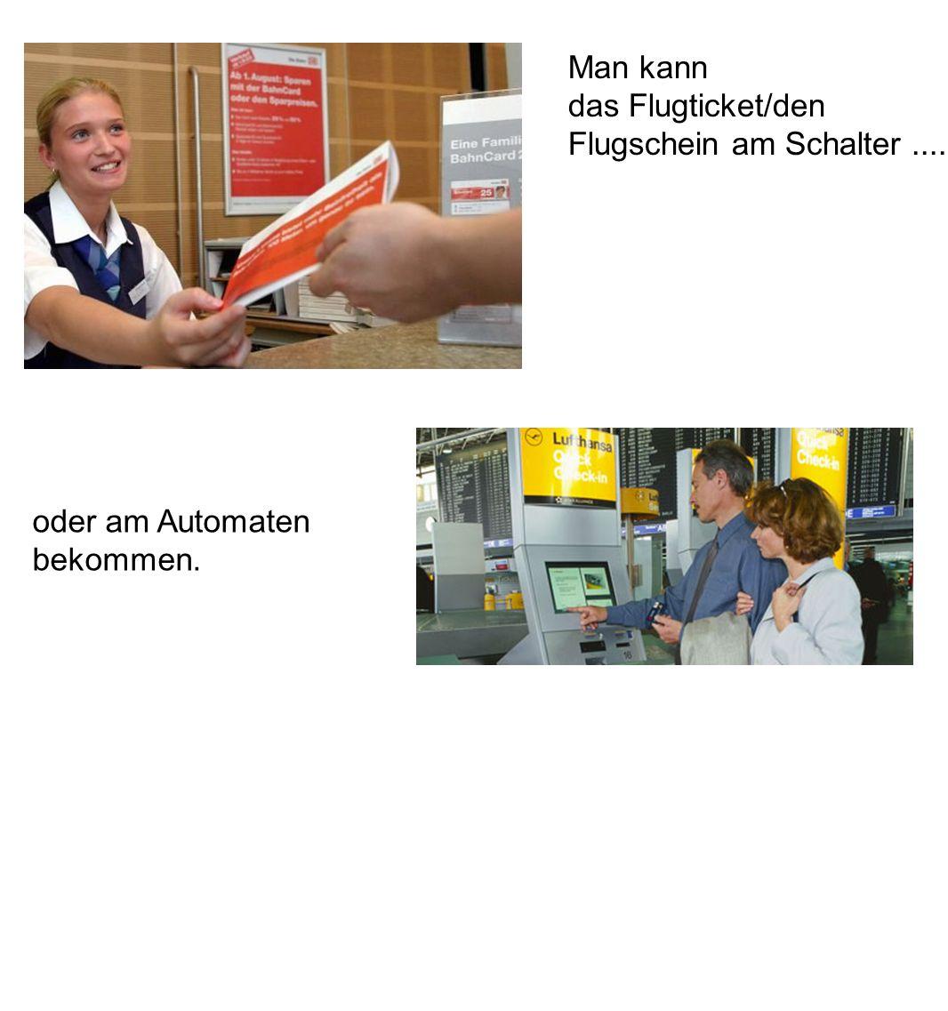 http://images.google.de/imgres?q=kudamm&num=10&hl=de&safe=active&tbo=d&tbm=isch&tbnid=WDQle- T1fXXlzM:&imgrefurl=http://www.berlin- audiovisuell.de/sehenswertes/kurfuerstendamm/index.php&docid=VPgGcENk0tDCPM&imgurl=http://www.berlin- audiovisuell.de/images/kudamm_mg_6899.jpg&w=800&h=533&ei=UjIAUZXgJ9PHqAGCu4CYBg&zoom=1&iact=hc& vpx=137&vpy=68&dur=141&hovh=183&hovw=275&tx=141&ty=104&sig=113284846695502237704&page=1&tbnh=1 28&tbnw=184&start=0&ndsp=14&ved=1t:429,r:6,s:0,i:99&biw=1015&bih=603 Berlin Audiovisuell
