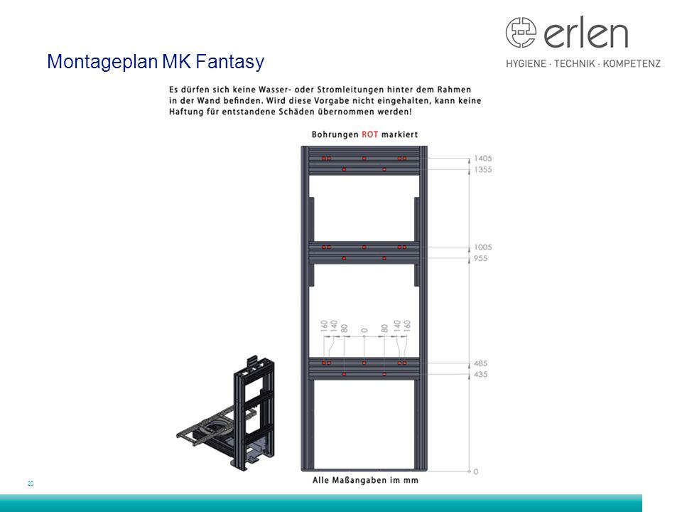 20 Montageplan MK Fantasy