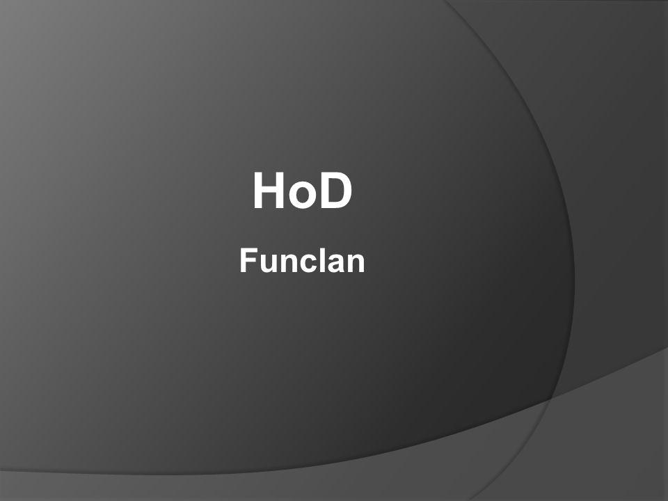 HoD Funclan