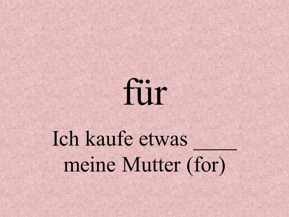 zwischen Du sitzt ____ uns (between)