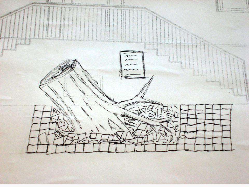 Entwurf 3: Anna Brähler.
