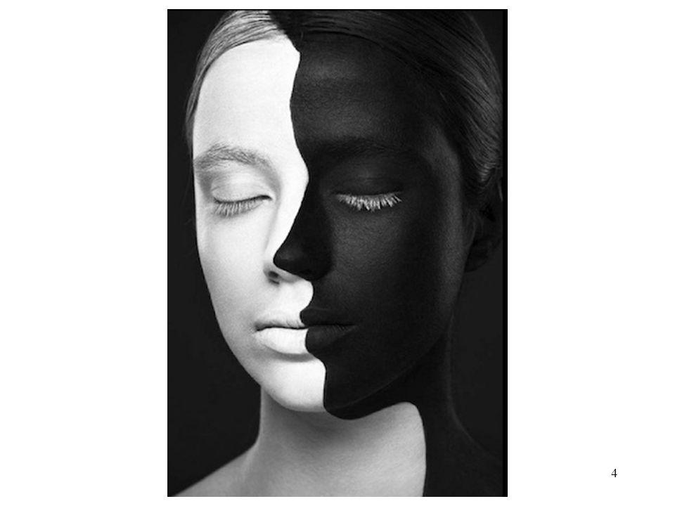 Gesteigerte Impulsivität –Selbstschädigung –suizidales Verhalten Instabilität in den Affekten –Stimmungsschwankungen Instabilität im Selbstbild –Gefühle der Unsicherheit, Fremdheit und Ekel im Umgang mit sich selbst und dem eigenen Körper Instabilität im zwischenmenschlichen Bereich –intensive und instabile Beziehungen –Nähe-Distanz-Probleme Störungen des Denkens –Dissoziationen –negative Grundannahmen