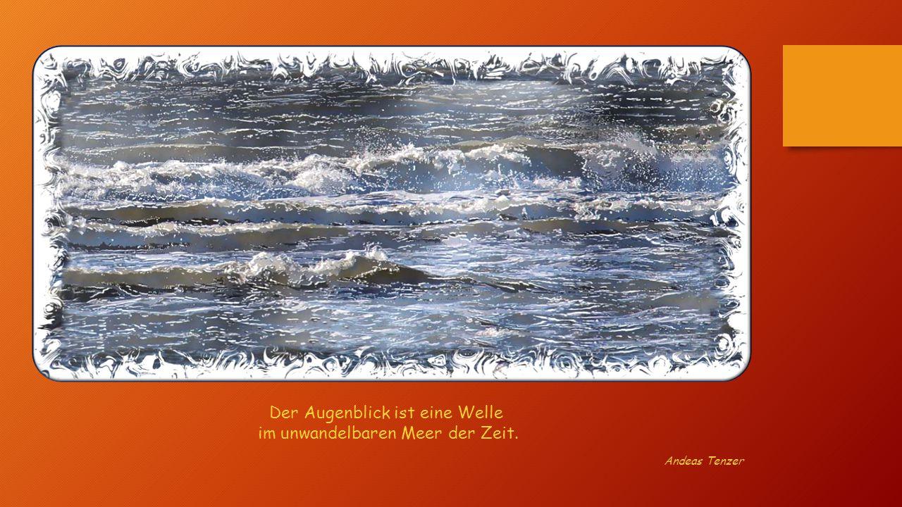 Es sind Harmonien und Kontraste in den Farben verborgen, die ganz von selbst zusammenwirken. Vincent van Gogh