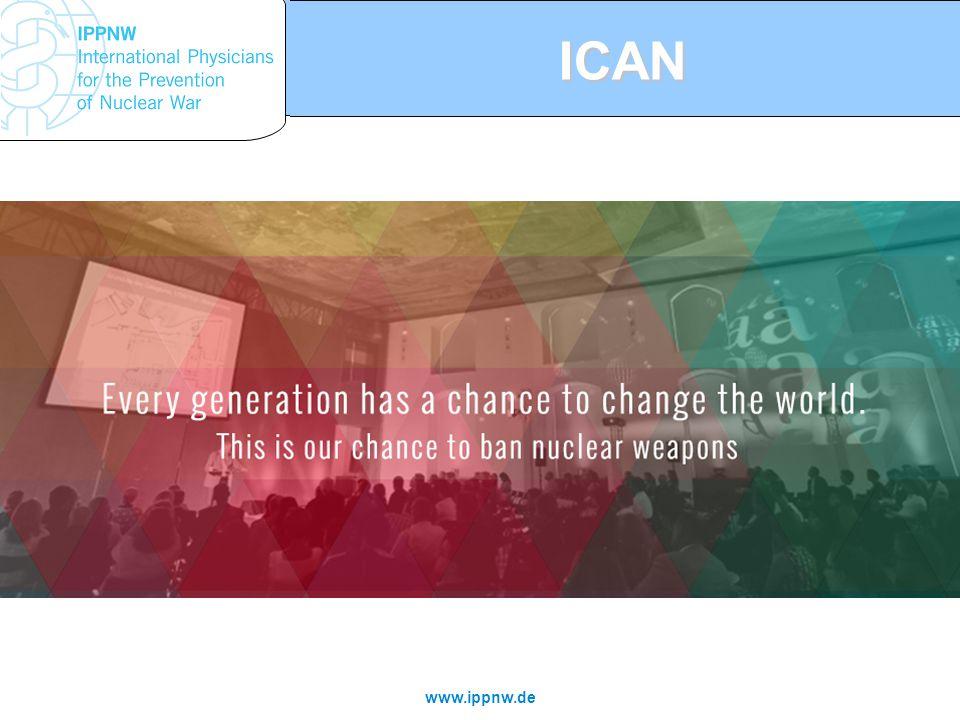 www.ippnw.de ICAN