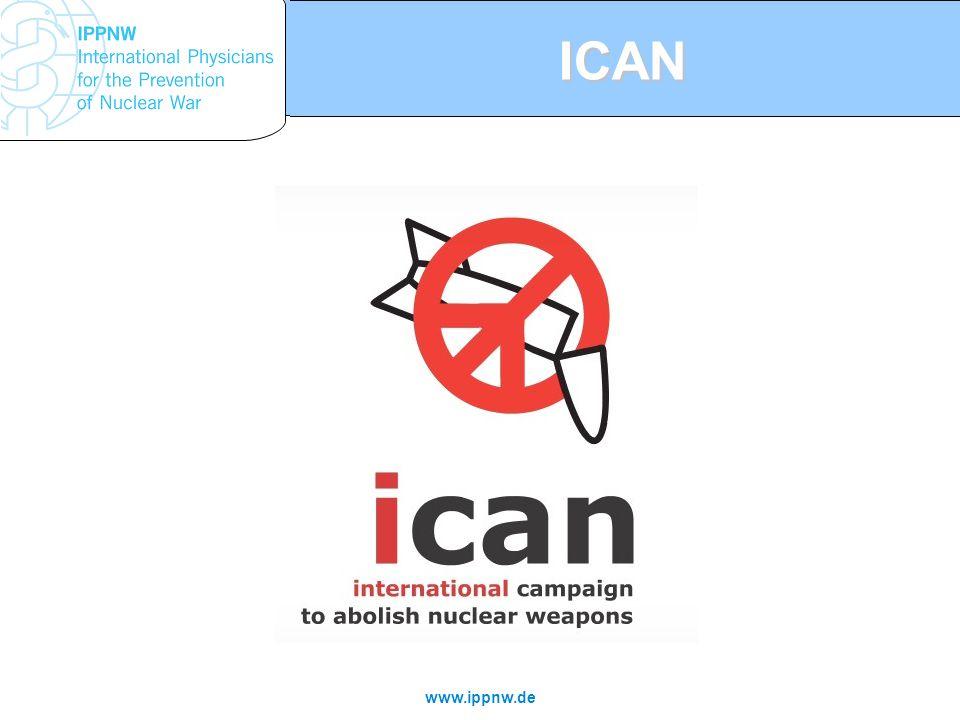 ICAN Folgen eines regionalen Atomkriegs (ca.