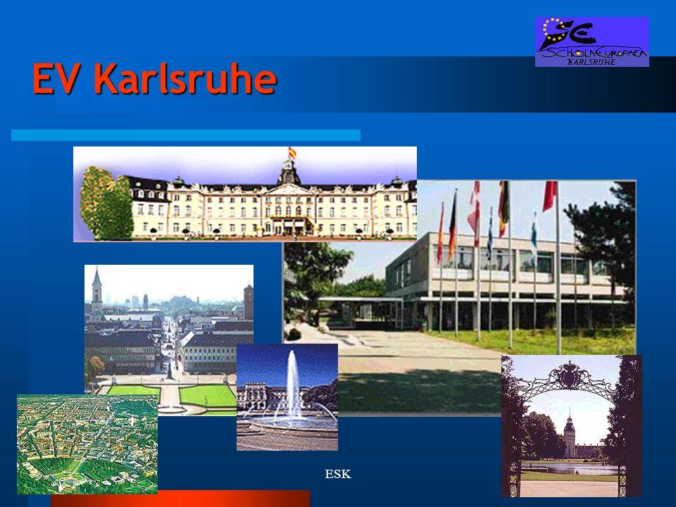 ESK1 EV Karlsruhe