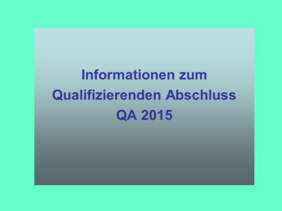 Notenberechnung Quali Gib deine (voraussichtlichen) Jahresfortgangs- und Prüfungsnoten ein.