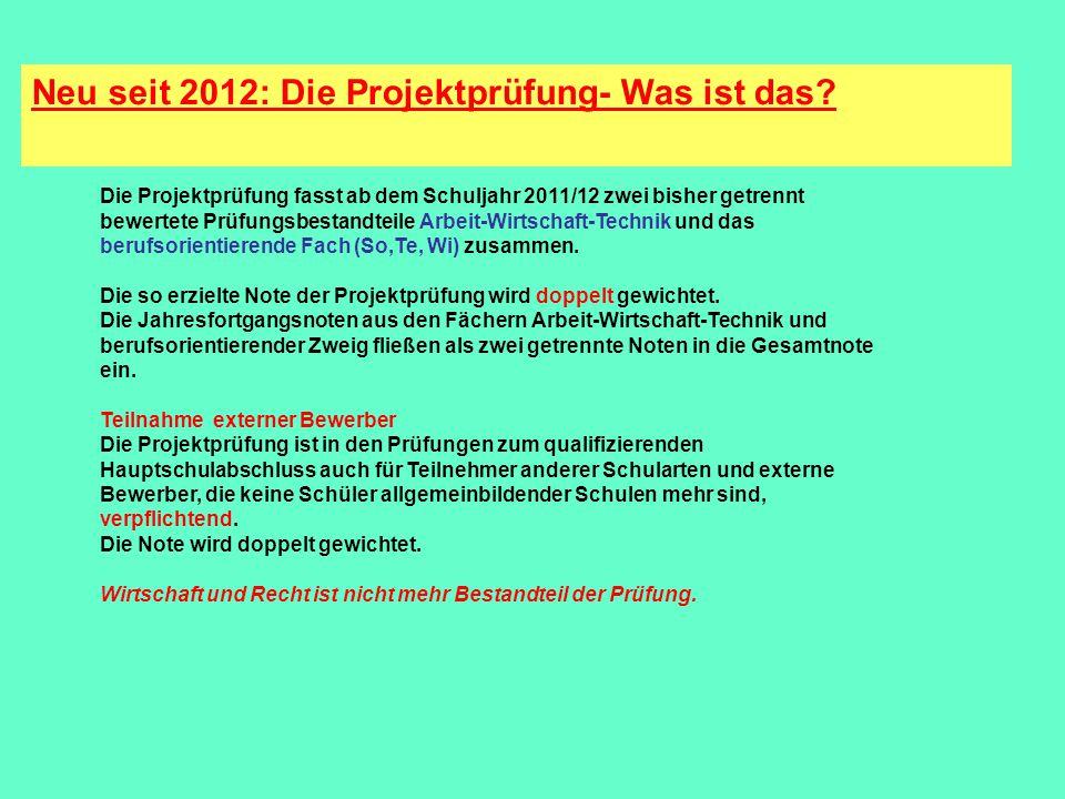 Fachlehrer sind: D, MFr.Miller-Beigl Hr. Mayr KuFr.