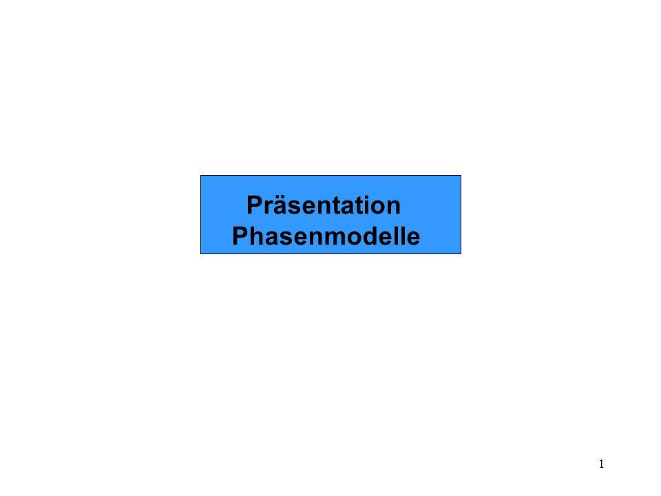 1 Präsentation Phasenmodelle