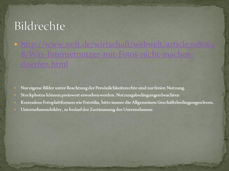 http://www.testroom.de/news/strategie-news/13- tipps-die-gute-facebook-posts-noch-besser-machen/ http://www.testroom.de/news/strategie-news/13- tipps-die-gute-facebook-posts-noch-besser-machen/ Was ist ein hashtag.