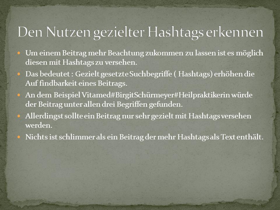 http://www.welt.de/wirtschaft/webwelt/article708064 8/Was-Internetnutzer-mit-Fotos-nicht-machen- duerfen.html http://www.welt.de/wirtschaft/webwelt/article708064 8/Was-Internetnutzer-mit-Fotos-nicht-machen- duerfen.html Nur eigene Bilder unter Beachtung der Persönlichkeitsrechte sind zur freien Nutzung.