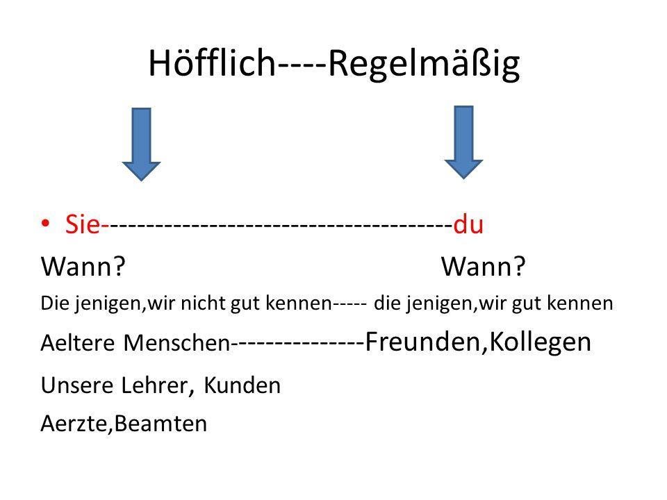 Almanca kaynaklar ve konu anlatımları için www.almancaeskisehir.com