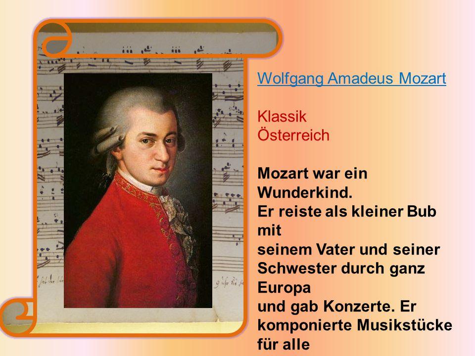 Welcher Komponist komponierte auch noch, als er völlig taub war.