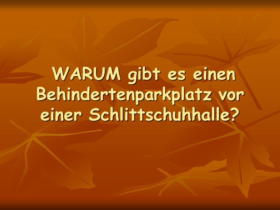 """Wenn Fliegen so sicher ist, WARUM heißt dann die Ankunftshalle """"Terminal (in der Medizin die Phase unmittelbar vor dem Tod eines Menschen)?"""