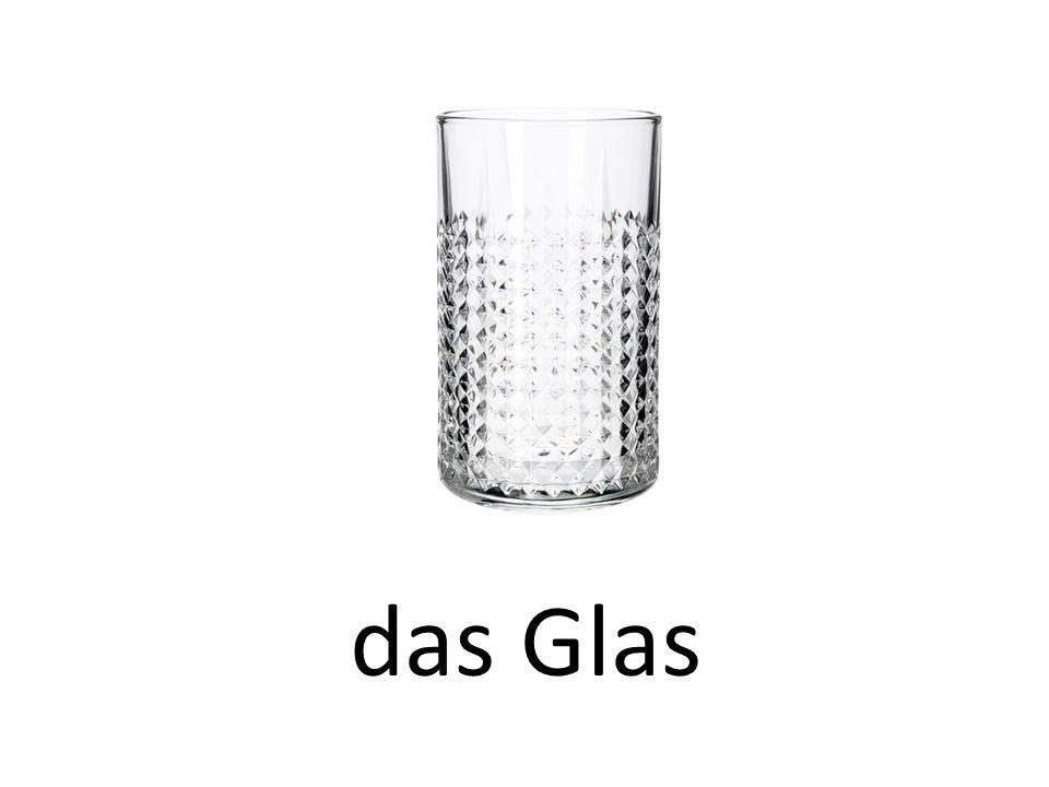 drinks Getränke