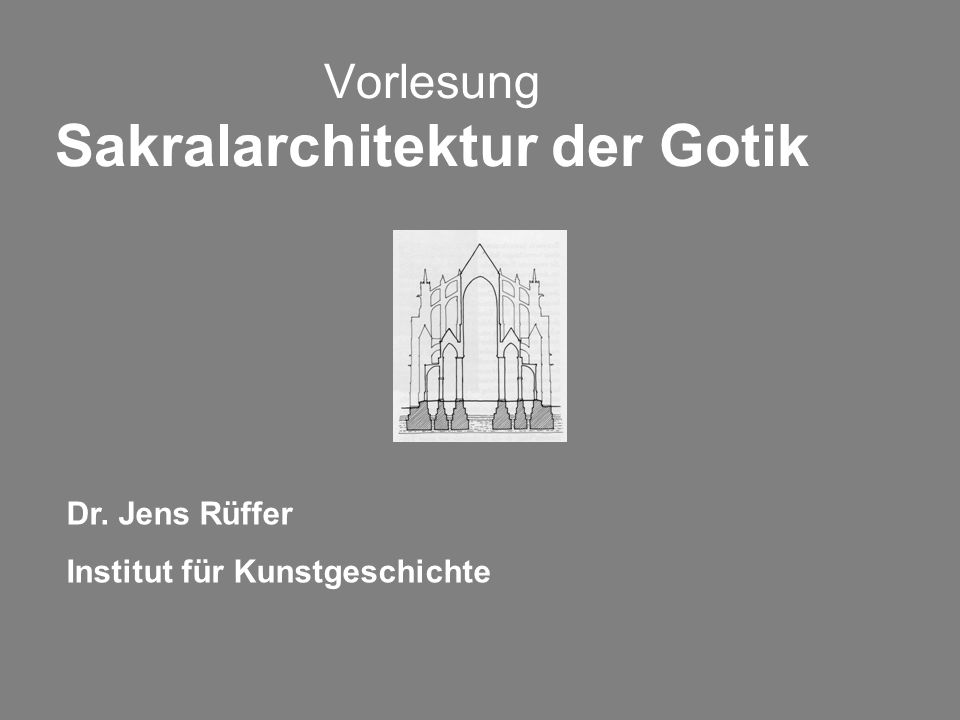 Königsfelden, Franziskaner- Doppelkloster