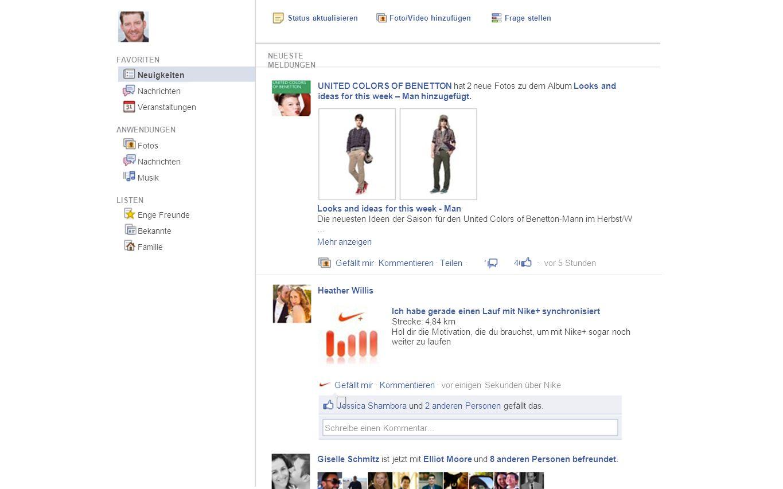 Mehr Transaktionen Facebook-Seite ist unter den Top-5 e-Commerce Kanälen Mehr Verkehr im Geschäft Bietet exklusive Promotionen an, die nur im Geschäft einlösbar sind Weiterer Feedback-Kanal Benutzt Umfragen um Fans nach Promotions-Ideen zu fragen Zusätzlicher Wachstum der Teilnahme von Promotionen Regelmäßiger Ausverkauf des Bio Sauerhopfen-Brots nach Promotionen auf Facebook Joseph Brot hat ihr Unternehmen mit Facebook beschleunigt
