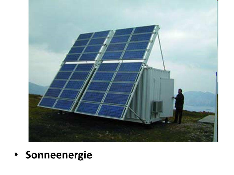Deutschland krampft auch gegen die Vergrößerung der Ozonschichtlocher.