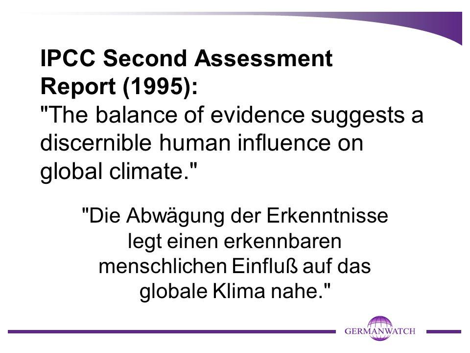 COP 2, Genf