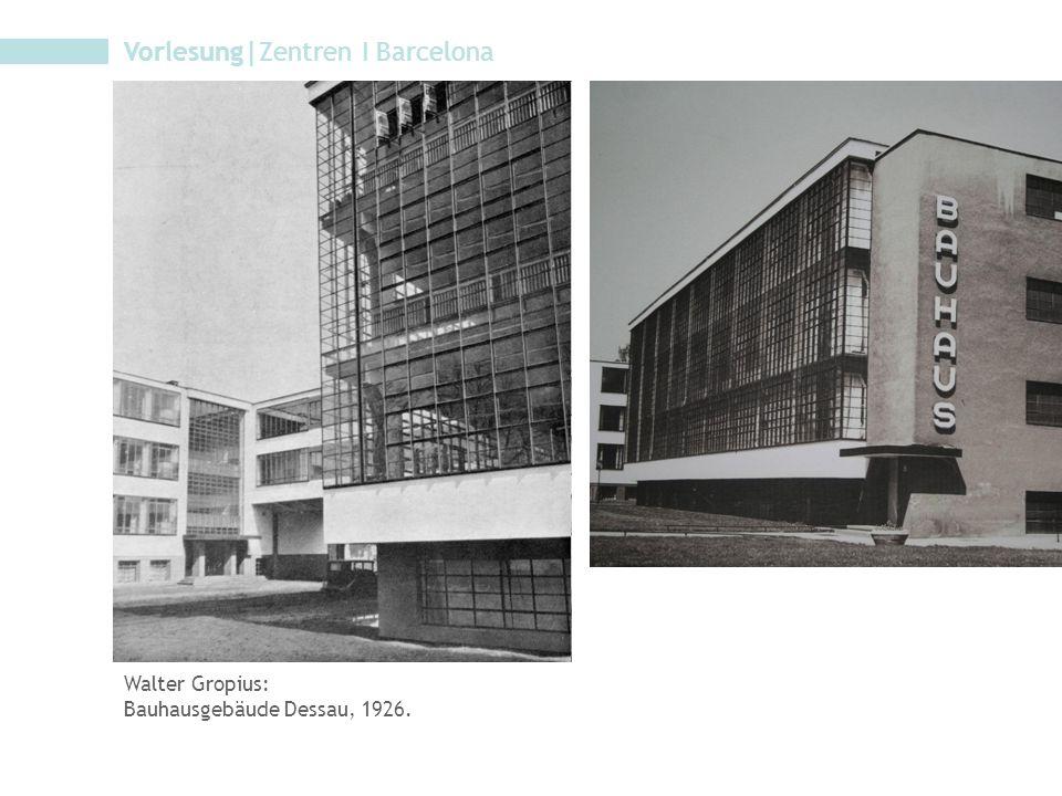 Grundkurs|Bibliografierübung Auf welcher Seite befindet sich beim Buch mit der Signatur AK N 0 735 das Bild, auf dem die Eingangshalle von Victor Hortas Hôtel Tassel zu finden ist.