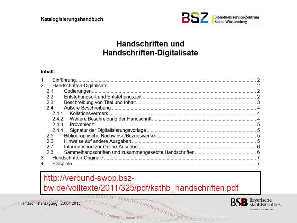 http://verbund-swop.bsz- bw.de/volltexte/2011/325/pdf/kathb_handschriften.pdf