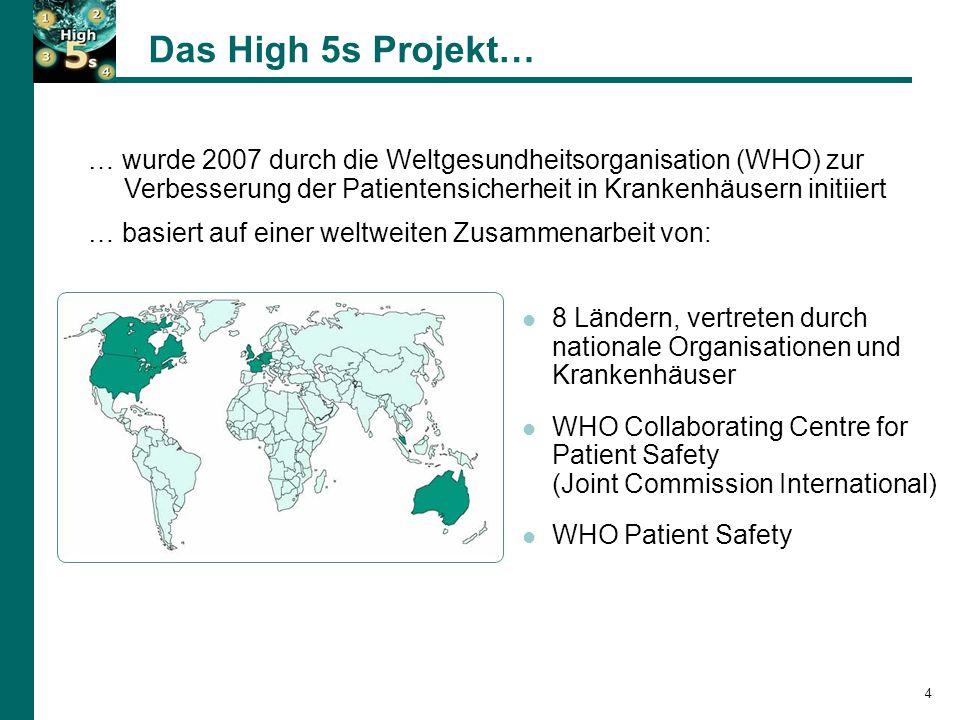 Quellenangaben 35 Bayer K, Renner D, Schnitzer C.