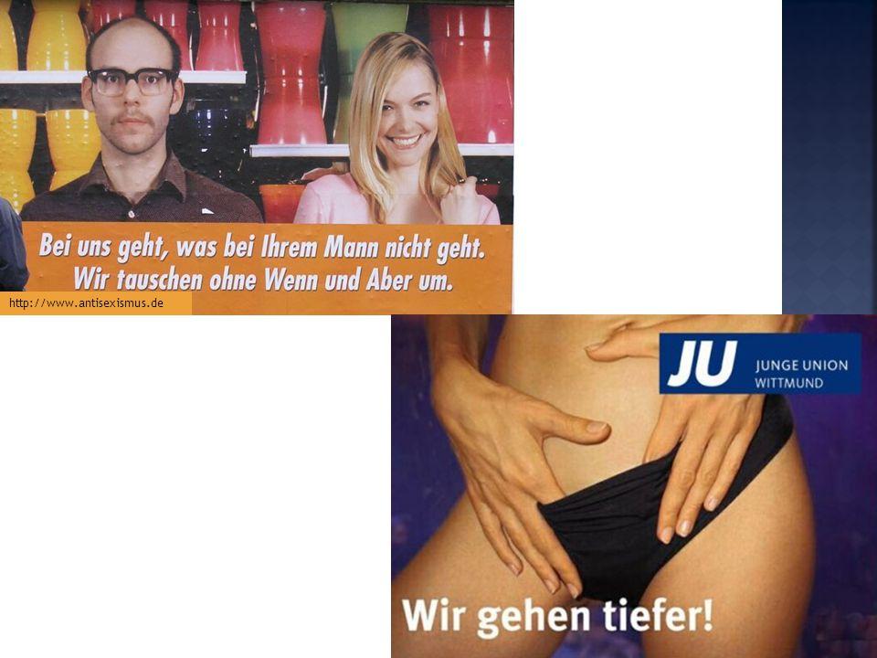 http://www.antisexismus.de