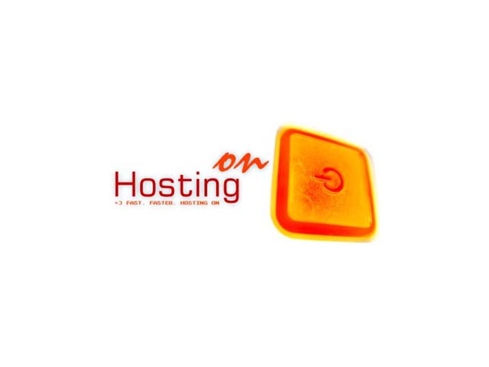 Hosting-on GmbH Martin-Klün-Straße 4 26441 Jever Mail: hosting-on@web.de | Web: www.hosting-on.de.vu Geschäftsführer: Jan Kunert Finanzplaner: Klaas Schmidt Marketingmanager: Lucas Scheel Administrator: Christoph Gerken