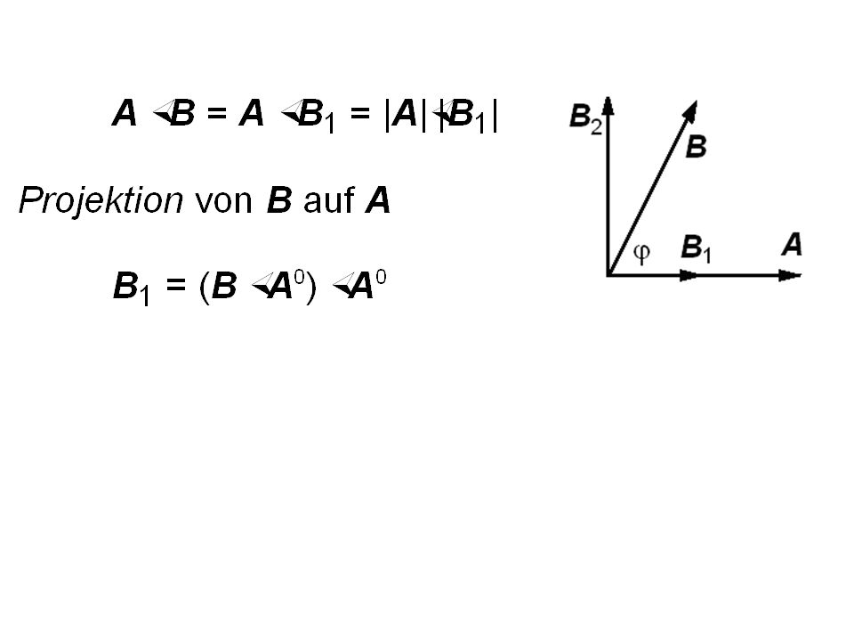 A1A1 A2A2 A3A3 0 0 0 Leopold Kronecker (1823 – 1891)