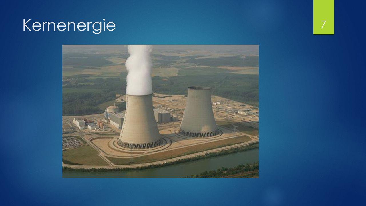 Kernenergie 7