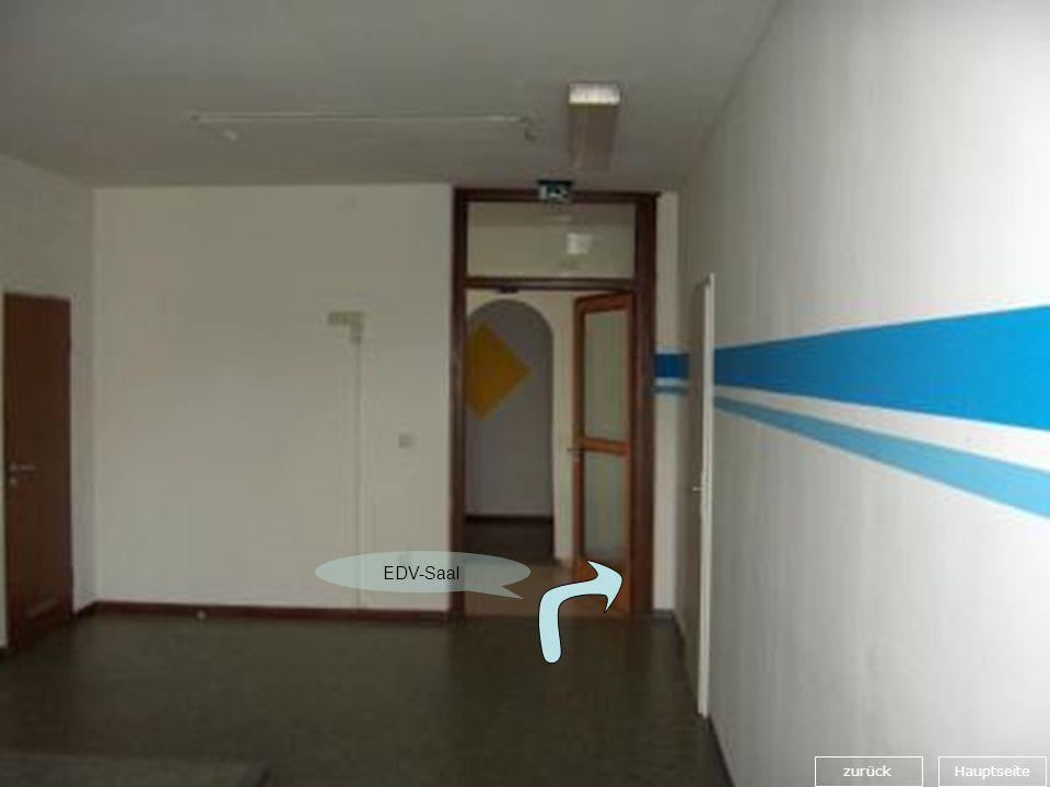 Hauptseitezurück EDV-Saal