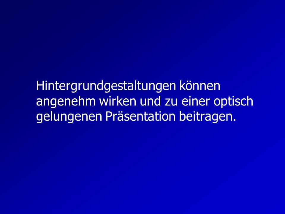 """Man kann Grafiken auch mit PowerPoint-Elementen verbinden Deutsch- französische Region """"PAMINA Deutsch- niederländische Region """"Euregio Sinnvoll kann auch die Verknüpfung von PowerPoint-Elementen und Grafiken aller Art sein."""