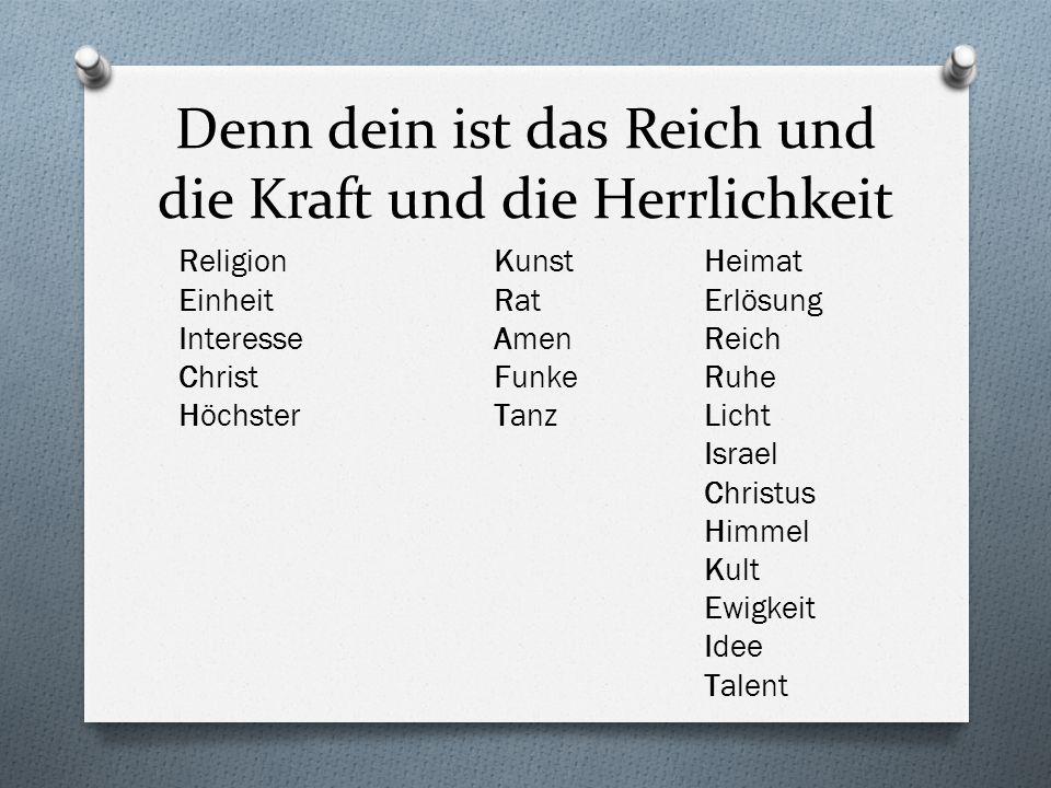 ReligionKunstHeimat EinheitRatErlösung InteresseAmenReich ChristFunkeRuhe HöchsterTanzLicht Israel Christus Himmel Kult Ewigkeit Idee Talent