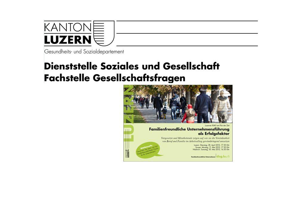 Raiffeisenbank Adligenswil-Udligenswil-Meggen