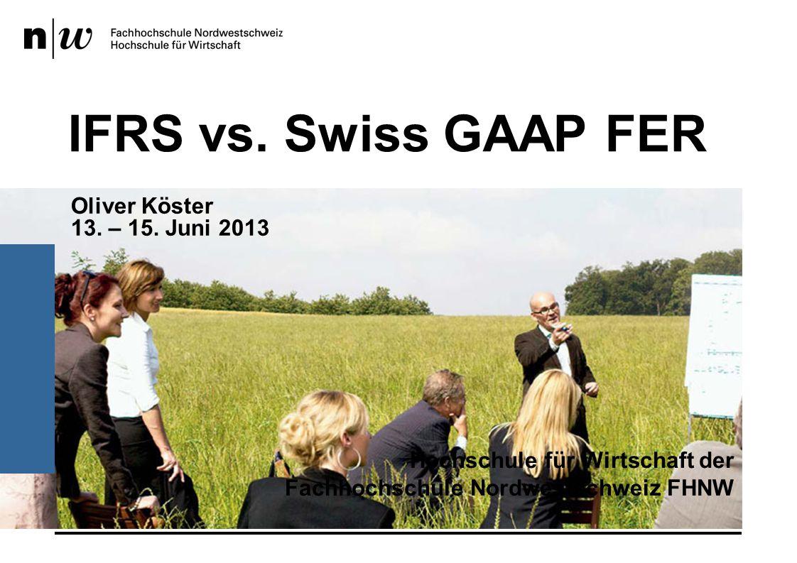 Fallstudie 1 Das Unternehmen Swissparts AG errichtet im laufenden Geschäftsjahr eine neue Anlage, die ab dem 1.