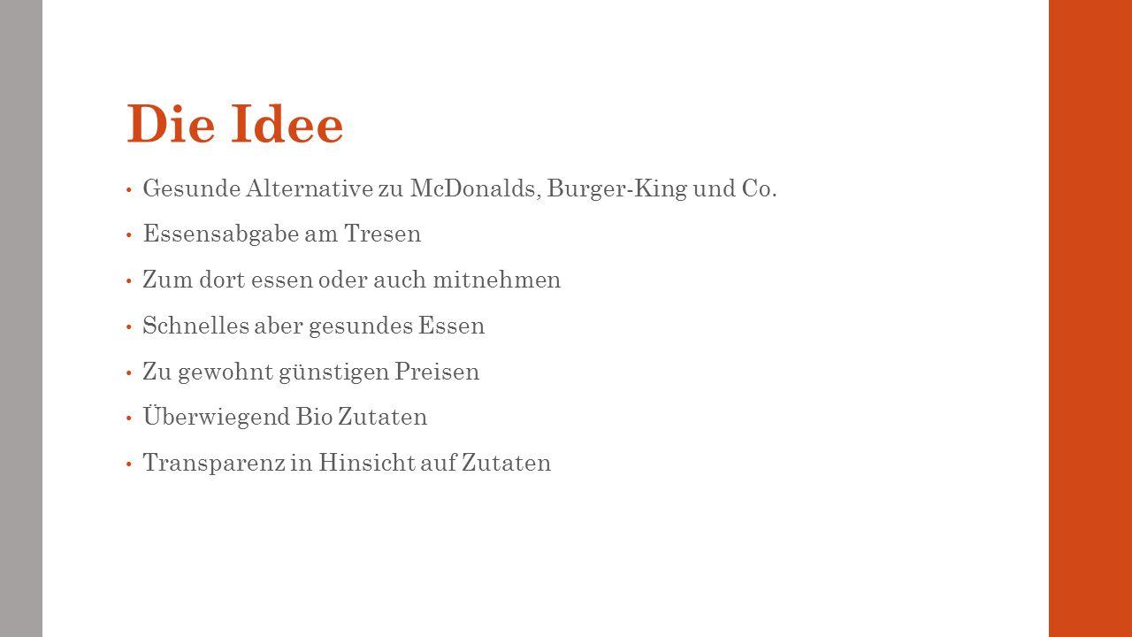 Trend zu gesundem Essen Index Zertifikat auf Solactive: Organic Food TR von Deutsche Bank Nationale Verzehrstudie II Ernährungsbericht der Deutschen Gesellschaft für Ernährungsforschung (DGE) Organic Food TR Zertifikat