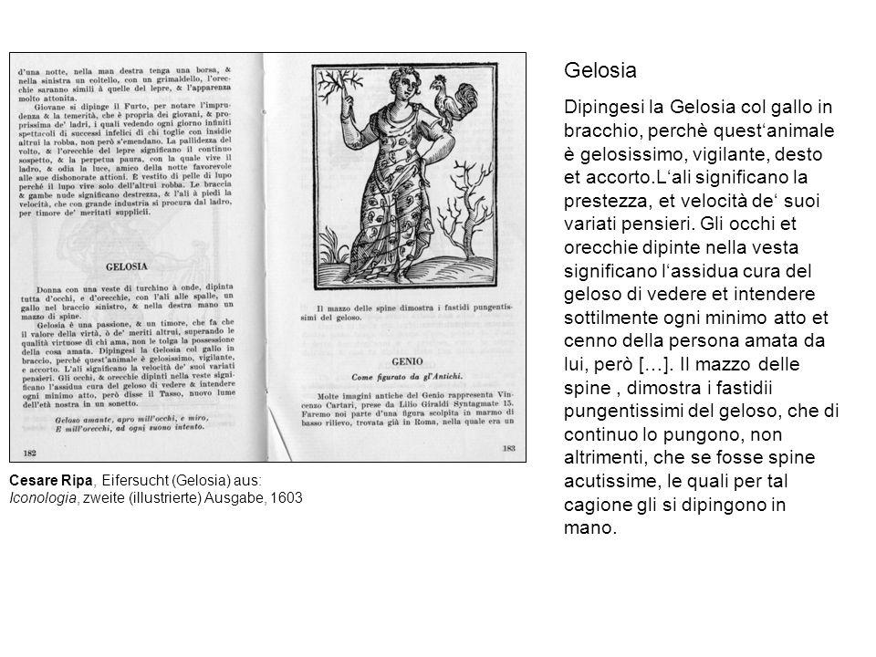 Frontispiz, Acta Sanctorum Ianuarii, Bd. I, Antwerpen 1643