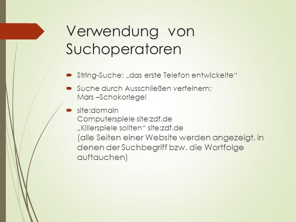  cache.www.domain.de (ev.
