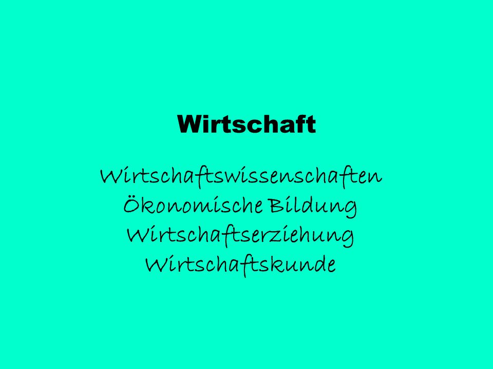 WIRTSCHAFTS- THEMEN WIRTSCHAFTS- THEMEN WIRTSCHAFTS- THEMEN 5656 7878 9 10 WIRTSCHAFTS- THEMEN GEOGRAPHIE IM WIRTSCHAFTS- THEMEN Verteilung der Wochen