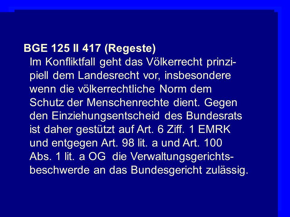Völkerrecht Gewohnheits-recht Ius cogens Übriges Gewohn- heitsrecht Rechtsgrund-sätze Vertrags-recht Statut de la Court Internationale, art.