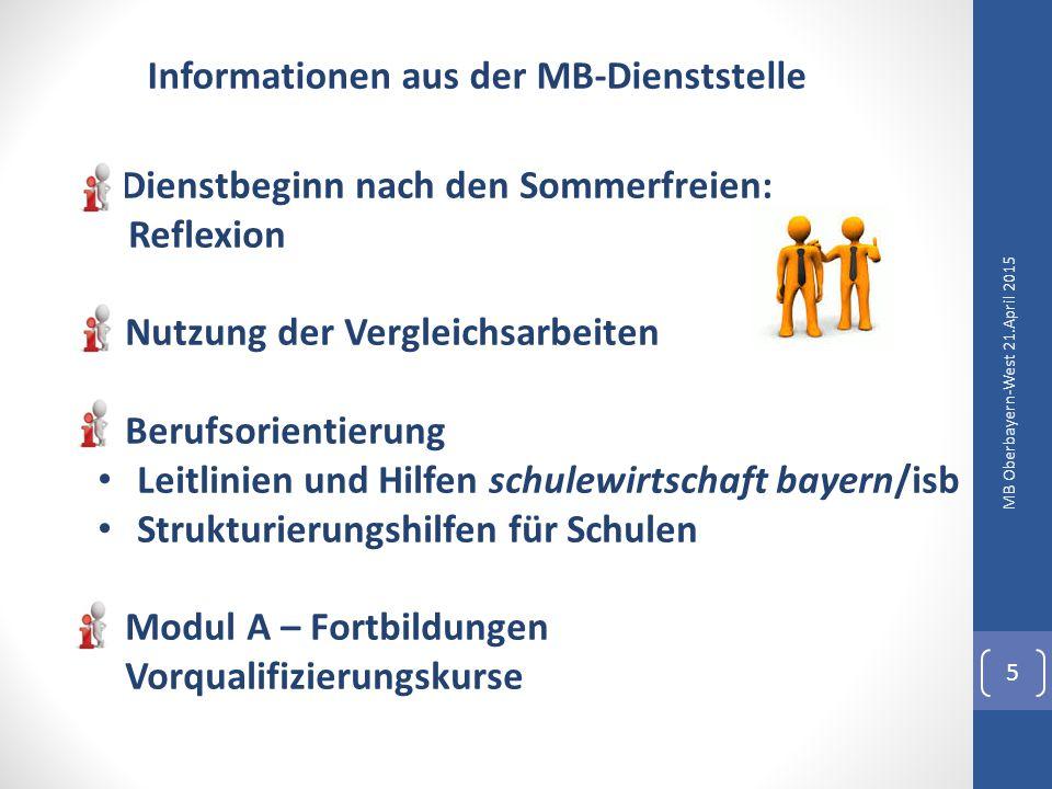 Grundschullotsen Bericht (Lotse>>RSD>>MB>>KM IV; nie an Schulamt) Verteilung der Lotsen auf Schularten Wechsel Gymn.