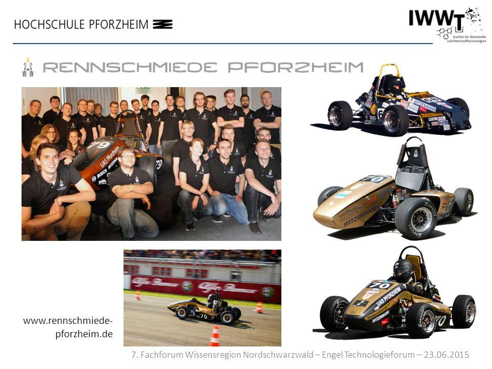 www.rennschmiede- pforzheim.de