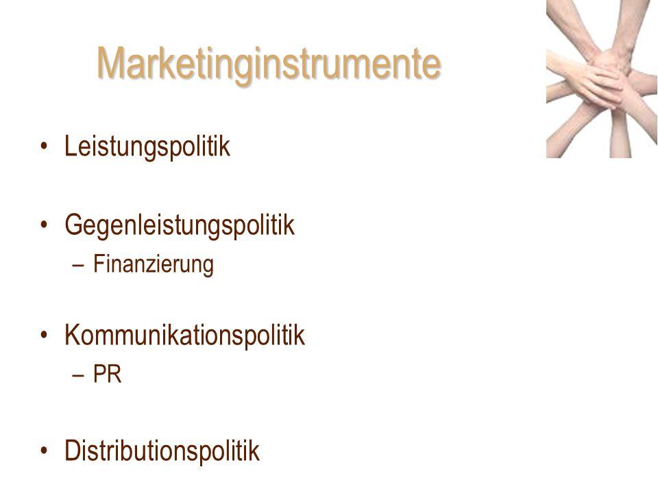 Quellen http://www.umweltkommunikation.de/doks/sozialma rketing4.pdfhttp://www.umweltkommunikation.de/doks/sozialma rketing4.pdf http://www.marcusbeyer.de/files/01Fundraising_Ein stieg.pdfhttp://www.marcusbeyer.de/files/01Fundraising_Ein stieg.pdf www.sozialmarketing.info Interview mit Frau Bürstinger –ai international
